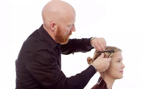 the ted gibbson technece jason backe stylists watch online jason backe videos