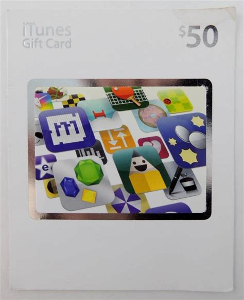 Apps To Win Itunes Gift Cards - apple itunes 50 gift card mac windows pc app store