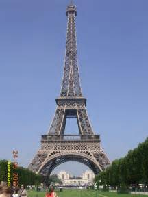 home of the eifell tower eiffel tower paris mmm s quot everything is possible quot