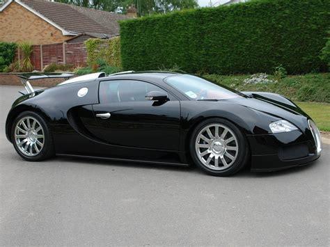 bugatti veyron brakes price awesome carz bugatti veyron
