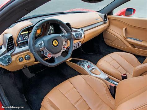 Ferrari 456 Italia Price by Ferrari 458 Simplesmente 201 Pico Korn Cars
