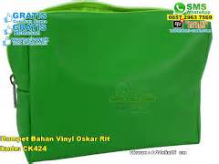 Besek Wadah Bolu Anyam Bambu dompet anyam vinyl resleting souvenir pernikahan