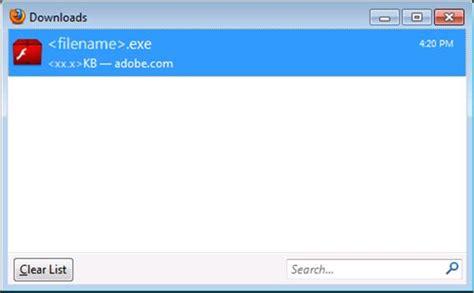 install the full version of adobe acrobat download and install an older version of adobe reader