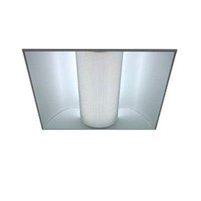 Indirect Light Fixtures Lithonia 2x4 Avante Recessed Direct Indirect 2 L 32w T8 Single Ballast