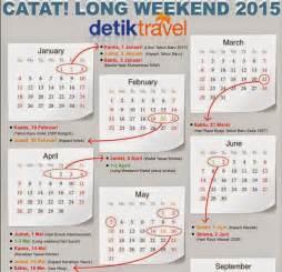Kalender 2018 Beserta Hari Liburnya Kalender Indonesia Tahun 2015 Hari Libur Nasional Dan Cuti