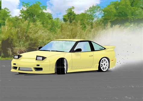 drift cars 240sx 240sx drift s13 www pixshark com images galleries with