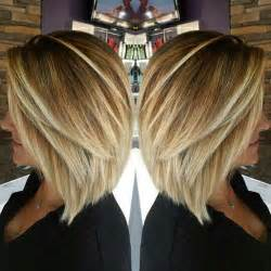 Inverted bob hairstyle stylish inverted bob hairstyles of all time