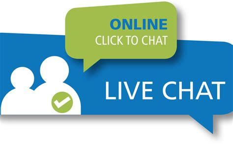 live chat why your store needs a live chat retargeting