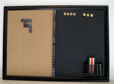 kitchen memo board organizer 37 best images about command center on