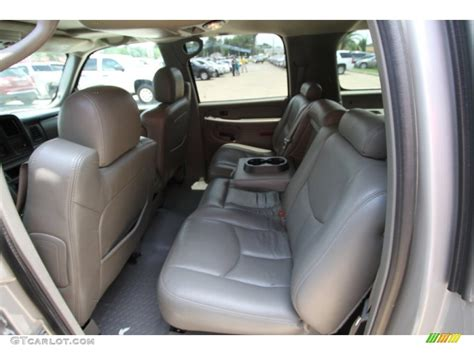 Suburban Interior by 2001 Chevy Suburban Interior Autos Classic Cars Reviews