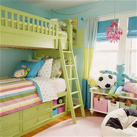 8 year old girl bedroom my 8 and 9 year old girls need this bed their room is