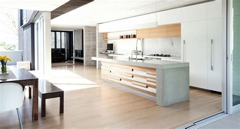 Kitchen Design Application with Image Gallery Kitchen Design Application