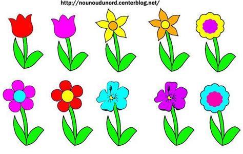 1325003905 fleurs tropicales calendrier anniversaire gommettes fleurs avec tiges 224 imprimer