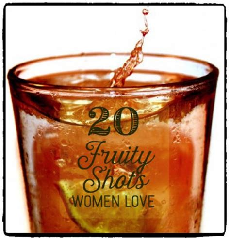 Top Ten Drinks To Order At A Bar by Best 20 Girly Delishably