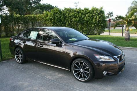 black lexus 2014 related keywords suggestions for lexus gs 350 black