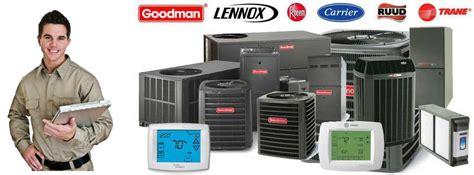 amana central air conditioner rebates amana furnaces air conditioners heat pumps toronto prices