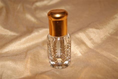 Parfume Mizyan mukhallat farah by ajmal makers of alf laila o laila oud musk mizyan oudh ebay
