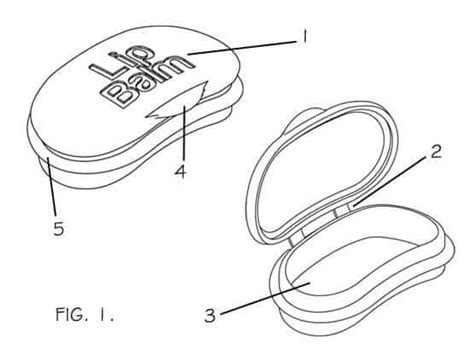design idea patent patent an idea or apply for design registration