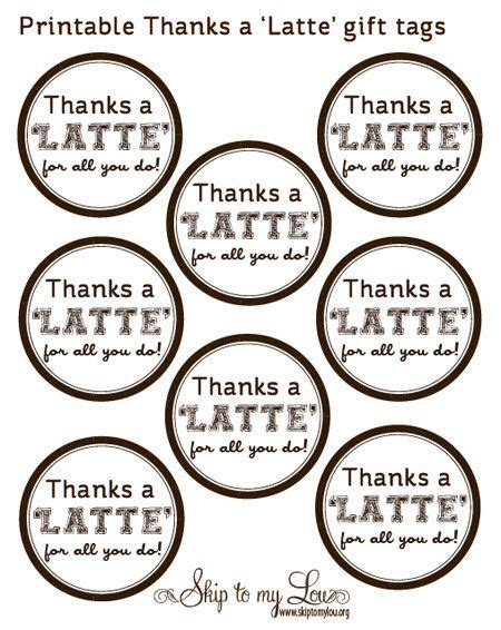 printable novelty gift vouchers 25 unique printable gift cards ideas on pinterest gift