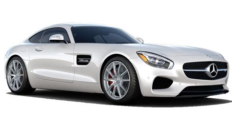 mercedes auto loan rates mercedes amg gt price gst rates images mileage