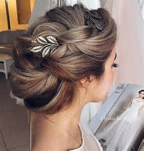 Wedding hairstyles long hairstyles haircuts 2014 2015