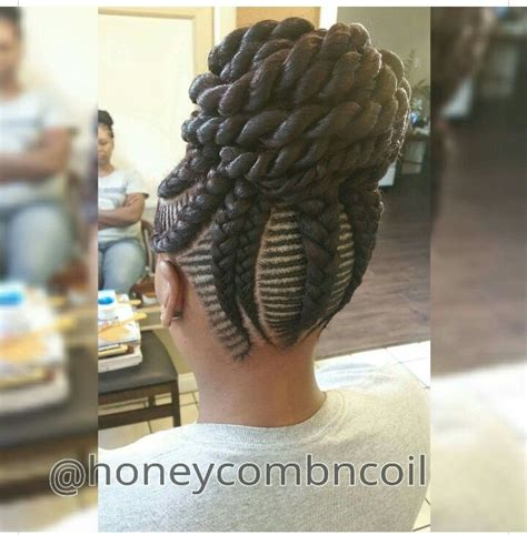braids and receeding hair 260 best images about braids dreads on pinterest