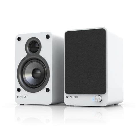 Speaker Hp Samsung Galaxy Mini 17 best images about wireless audio speakers on boombox radios and galaxy tablet