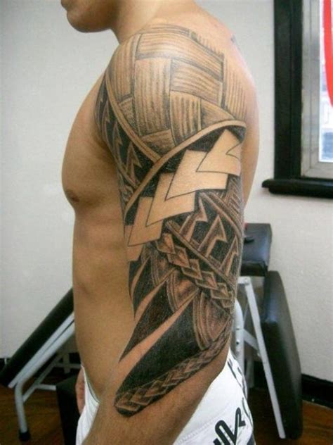 hot tattoos designs for men top 10 ideas for roomfurnitures