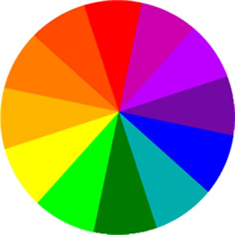 color symbolism color meaning and symbolism an examination of the real