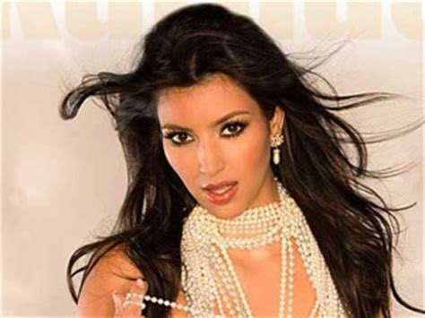 kim kardashian games dress up kim kardashian dress up celebrity