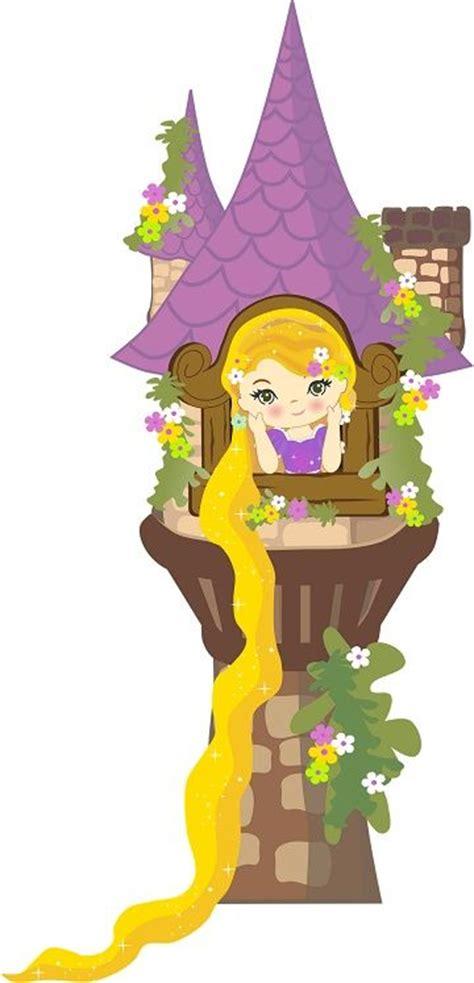 imagenes ocultas de disney im 225 genes del castillo de rapunzel im 225 genes para peques