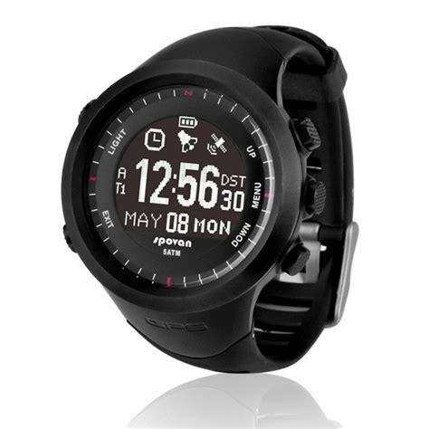 gps navigation sport review outdoor gear