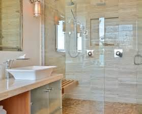 Home Depot Bathrooms Design Home Depot Shower Bathroom Design Ideas Remodels Amp Photos