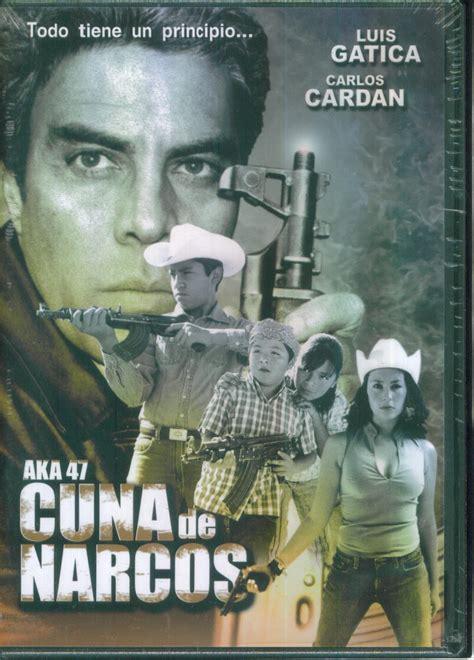 narco peliculas estrenos de peliculas mexicanas gratis view original ver narco peliculas mexicanas online gratis