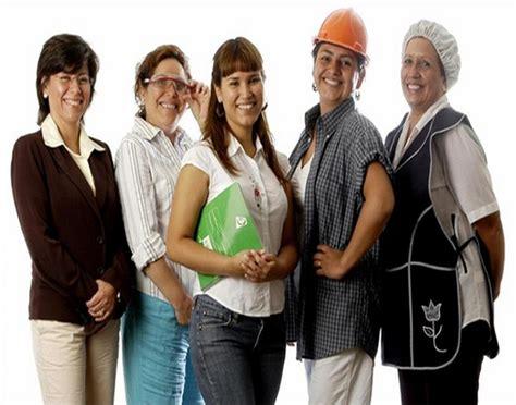 consulta bono mujer trabajadora ver bono mujer trabajadora 2016 subsidio mujer trabajadora