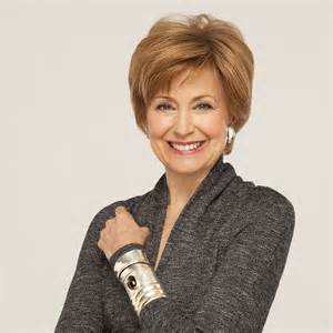 pauley hairstyles for 2017 hairstyles by dorothy hamill dorothy stuart hamill born july 26 1956 is an american short hairstyle 2013