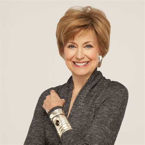 jane pauley haircut jane pauley hairstyle gallery