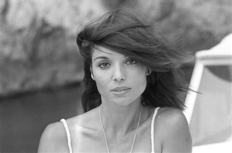 elsa martinelli pictures picture of elsa martinelli