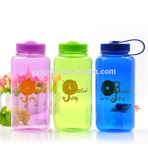 Plastic Detox by Food Grade Material Customized Color Free Sle Plastic