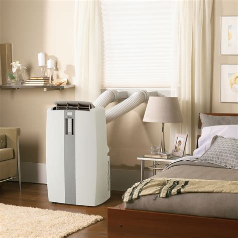 good portable air conditioner  criteria