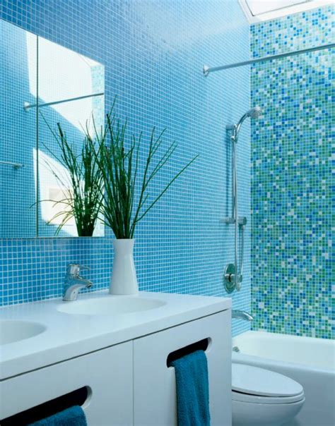 images white turquoise bathrooms pinterest modern turquoise tile design