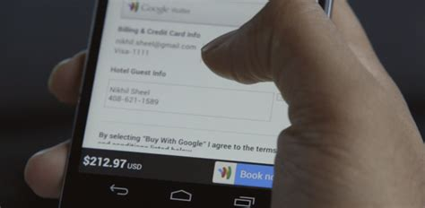 Gift Cards Google Wallet - google wallet gets gift cards request and send money