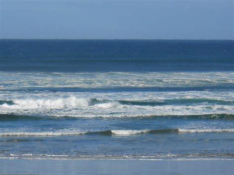 beautiful ocean views sue s dream with beautiful ocean views vrbo