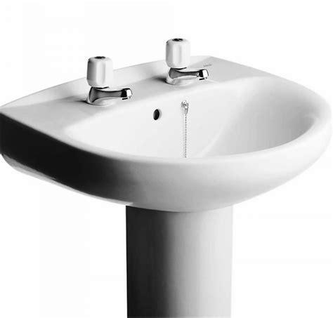 roca bathroom basin uk bathrooms