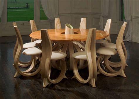 Designer Chairs On Sale Design Ideas Dining Set With Magic Design Furniture Design Museum Of Furniture