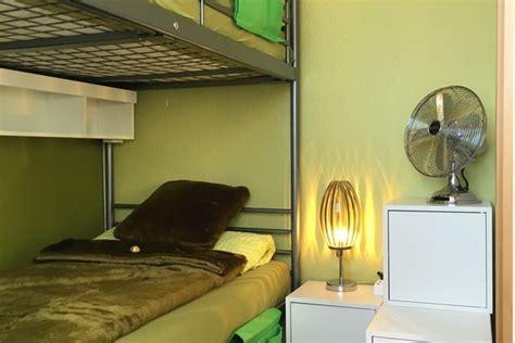 Futon Trier casa treveris room n 176 2 privatzimmer term room in