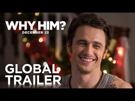 film online why him watch why him 2016 full movie streaming for free