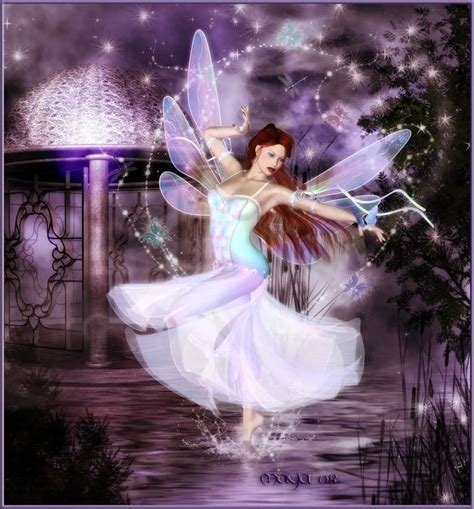 beautiful fairies fairies images magical fairy hd wallpaper and background