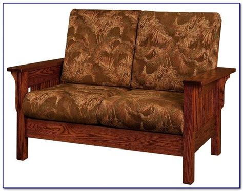 furniture upholstery lancaster pa amish baby furniture lancaster pa furniture home