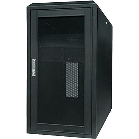 Server Rack 36u by Istarusa Rack Mount Server Cabinet 800mm Depth 36u